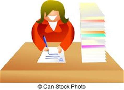 Letter Writing Guide - Letter Writing & Sample Letters