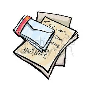 Write a letter to a business sample