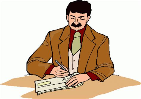 Writing a Business Inquiry Letter: With 7 Samples & Examples