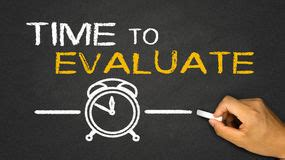 ENG 1001: Evaluation Criteria for Essays - IVCC
